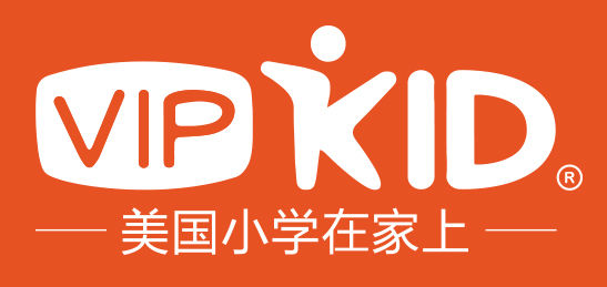 VIPKID is bringing a new model of English instruction to Chinese students