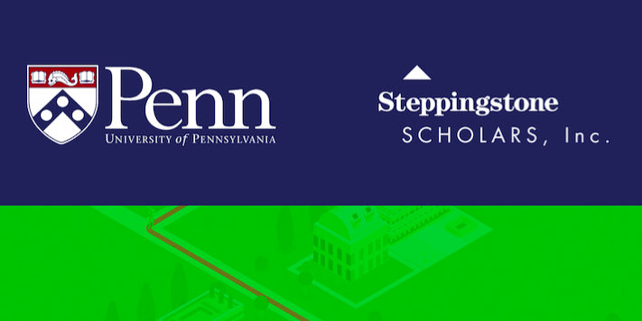 New Course: How to Apply to College, from the University of Pennsylvania