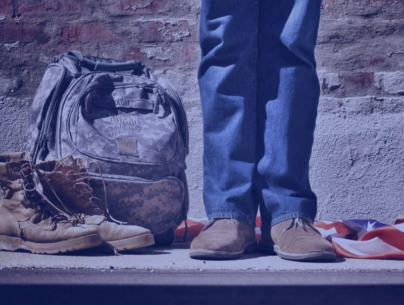 From Military to Civilian Life: Transitioning Service Members to High-Demand Careers