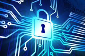 Continuous Training Can Close the Cybersecurity Skills Gap