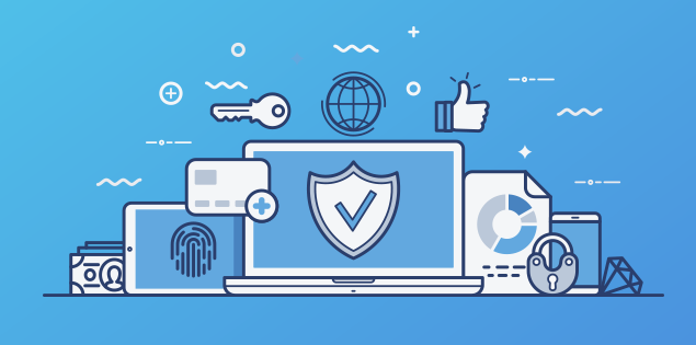 What You Need to Know About Cybersecurity