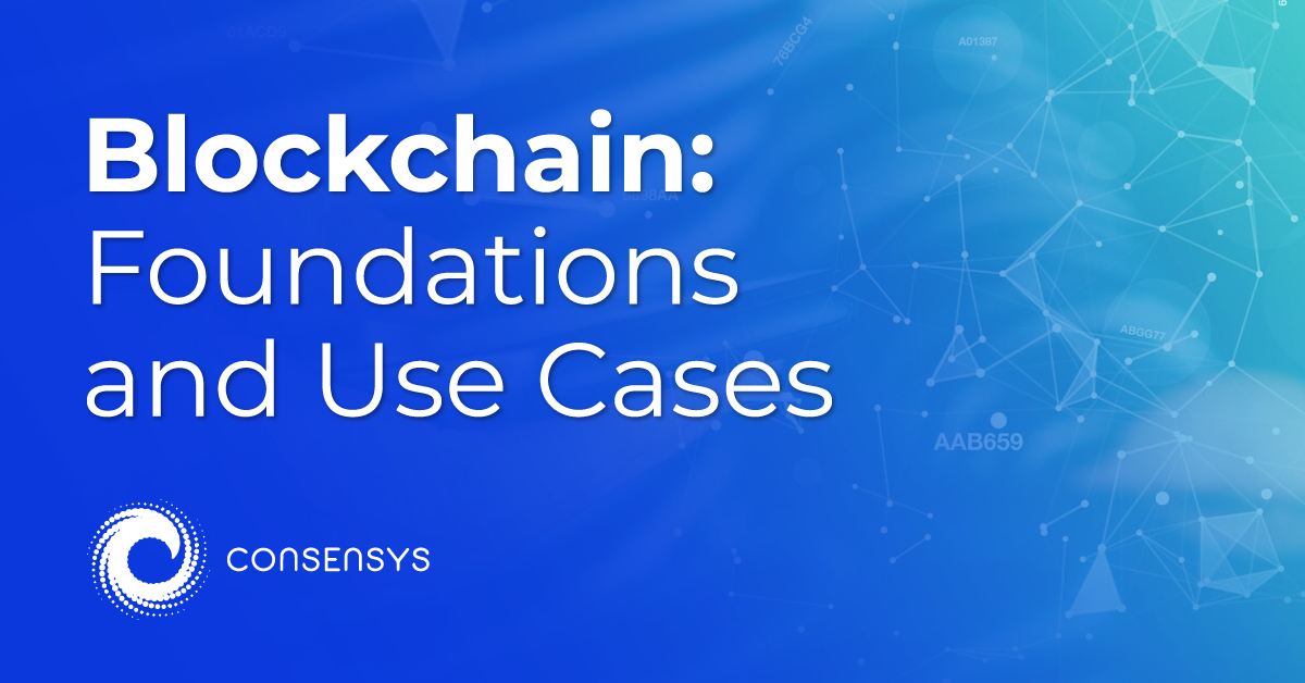 Image result for Coursera BlockChain