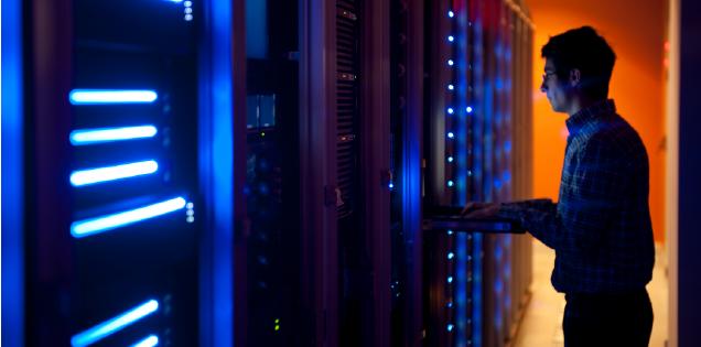 3 Reasons Why Arizona is a Hub for Blockchain Innovation