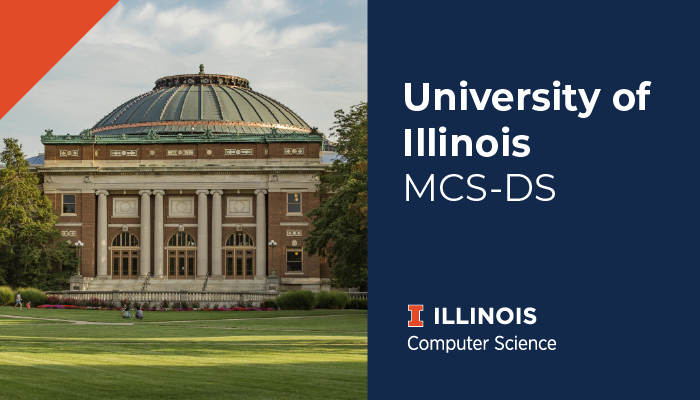 "Solving the ""Data Explosion"" Problem with University of Illinois Data Mining Pioneer Jiawei Han"
