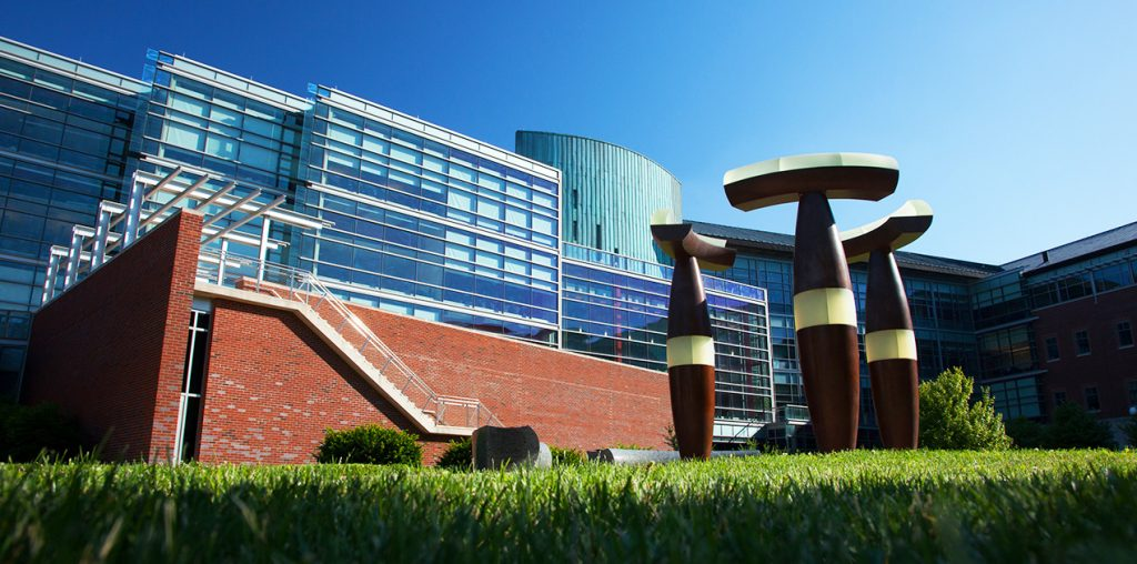 C3.ai Sets a Model for Talent Transformation with University of Illinois Degree Program