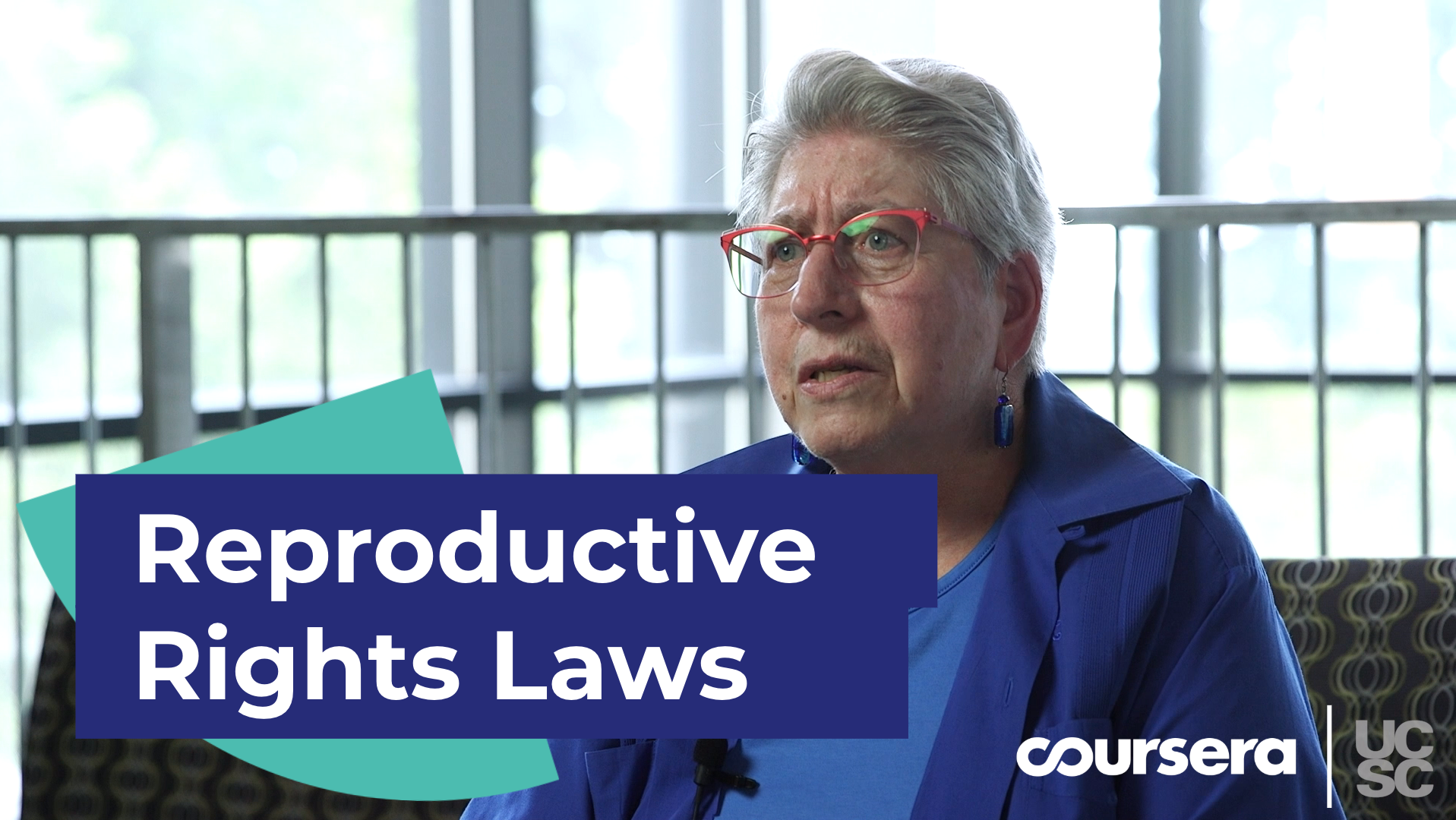 Women's Reproductive Rights Laws in the United States (2019)