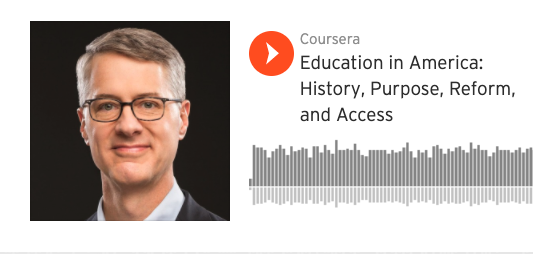 Education in America: History, Purpose, Reform, and Access